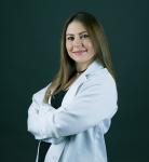 Rima Al Halwani